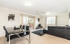 4/25 Cygnet Avenue, Blackbutt NSW