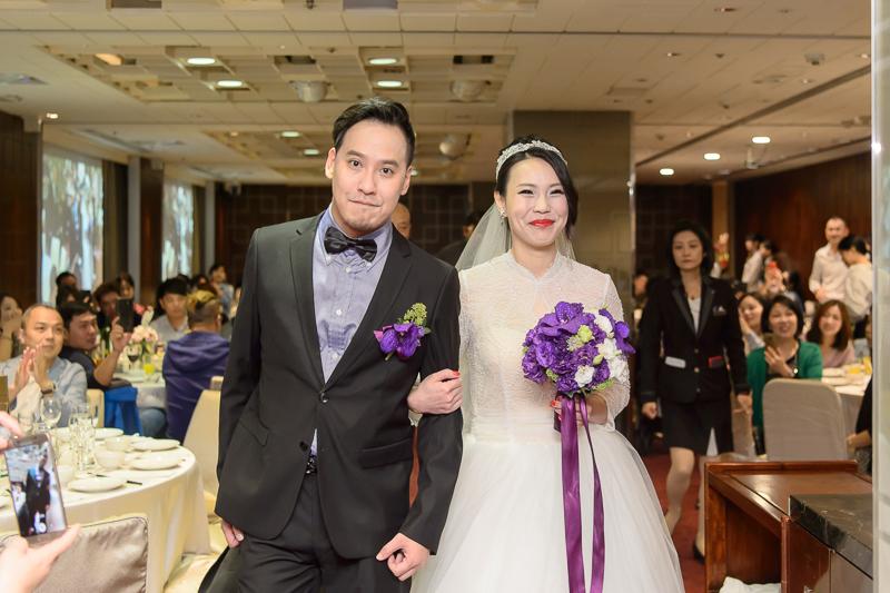 老爺酒店婚宴,老爺酒店婚攝,婚攝推薦,婚攝,MSC_0030