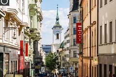 DSC06764 (igor.shishov) Tags: памятныеместа чехия city cityscape czechrepublic czech urban brno брно городскиевиды город