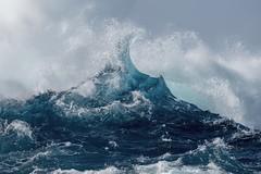 Power!!!! (Leticia Lorenzo S Photography) Tags: canaryisland sea ocean bigwave wave