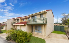 130 Rawson Rd, Greenacre NSW