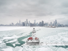 CHRISTMAS IN BED (Nenad Spasojevic) Tags: spasojevic explore drone fc6310 pov djiphotography lake fromabove exploration lighthouse christmasinbed naturallight nenadspasojevic frozentowers nenadspasojevicart dronephotography lakemichigan aerial sun exploring phanthom nenad sunlight 2018 droning storm perspective water dji phanthom4pro wind ice architecture flying frozen snow chicago illinois il usa