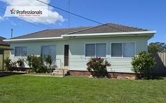 19 Dan Crescent, Colyton NSW