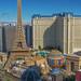 Paris Las Vegas (Las Vegas, Nevada)