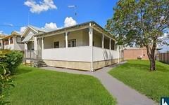 151 Marquis Street, Gunnedah NSW