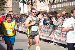 2019-03-10 10.38.41 (Atrapa tu foto) Tags: españa mediamaraton saragossa spain zaragoza aragon carrera city ciudad corredores gente people race runners running es