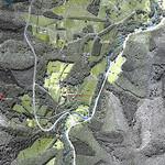 地域の再生の写真