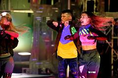 1B5A5502 (invertalon) Tags: acadamy villains dance crew universal studios orlando florida halloween horror nights 2018 hhn hhn18 hhn2018 americas got talent agt canon 5d mark iii high iso 5d3 theater group