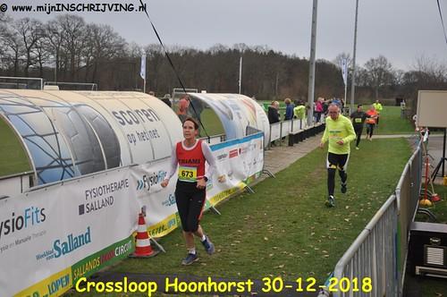 CrossloopHoonhorst_30_12_2018_0443
