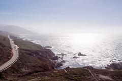 PB040478 (elsuperbob) Tags: california bigsur pacificcoasthighway pacificocean soberanespoint landscape