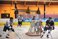 A01_1772 - kopie (DIV 2 Haskey-Limburg One) Tags: icehockey belgium eports people ice fast fun sports