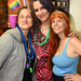 20180610 0024 - 20180609 - Jason G's Moon Palace Housewarming Party - Beth, Clio, Carolyn - (by Sideshow Bob) - DSC_5914