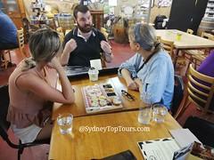 Hunter_Valley_Wine_Tours_2[1] (Sydney Top Tours, Australia) Tags: cheese huntervalley winetours daytours huntervalleyescapes huntervalleywineries huntervalleywinetoursfromsydney huntervalleywinetastingtours australia australiatravelguide thingstodoinsydney