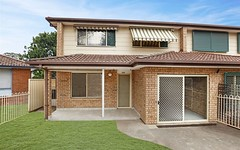 24b Chestnut Crescent, Bidwill NSW