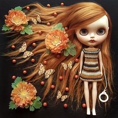 "#blytheflatlaychallenge #blytheflatlay #flatlay #blythe #blythedoll #customblythe #customdoll #crochet #crochetdollwear #crochetblytheclothes • <a style = ""font-size: 0.8em؛"" href = ""http://www.flickr.com/photos/142495299@N04/46714913112/"" target = ""_ blank""> مشاهده در فلیکر </a>"
