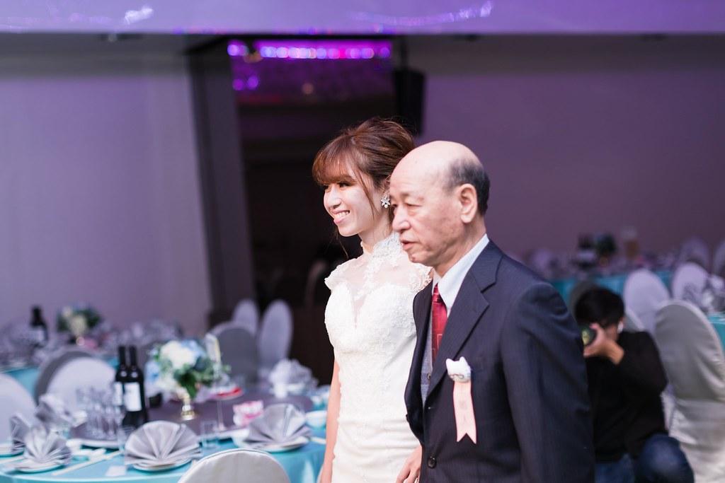 富瑋&綺雯、婚禮_0334