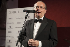 "Der Ball der Wirtschaft 2019 • <a style=""font-size:0.8em;"" href=""http://www.flickr.com/photos/132749553@N08/46929621292/"" target=""_blank"">View on Flickr</a>"
