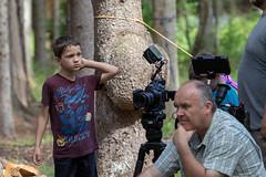 _MG_3569.jpg (joanna.mills) Tags: forestschool roachville tirnanog camera livewell diabetesnb henry bienvivre video