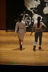 3630_UWS_INTERNATIONAL_3.2.2019 (Paul M Walsh) Tags: paulmwalsh uws universityofwisconsinsuperior international student cultural night dance sign china korea japan amnestyinternational duluth minnesota mongolia taiwan malaysia
