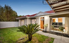 22 Eclipse Court, Hampton Park VIC