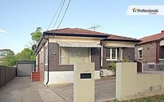 26 DUNCAN Street, Punchbowl NSW