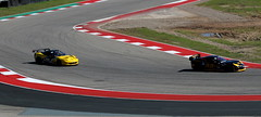 US Vintage Racing National Championship (austexican718) Tags: motorsport racing autosport centraltexas canon eos70d ef70300mm456isusm car automobile track circuitoftheamericas action movement circuit racecar racetrack