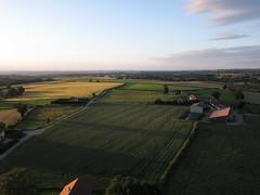 KAP Evaux Les Bains, France, june 2018