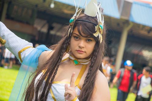 21-campinas-anime-fest-especial-cosplay-25.jpg