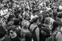 DSC_3953 (Christian Taliani) Tags: concert music musica rock 1luglio modena modenapark parcoferrari vasco blasco 2017 street streetphoto streetphotography vascorossi people