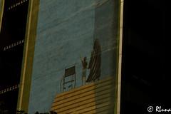 TEHERÁN (RLuna (Instagram @rluna1982)) Tags: irán persia parsi orientemedio desierto photo rluna rluna1982 viaje travel vacaciones instagramapp canon persépolis arte cultura patrimoniodelaunesco patrimoniodelahumanidad mezquita mezquitarosa shiraz teheran golestan