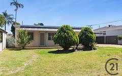 66 Longstaff Avenue, Chipping Norton NSW