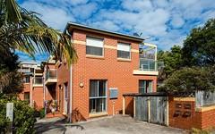 1/87 Gale Road, Maroubra NSW