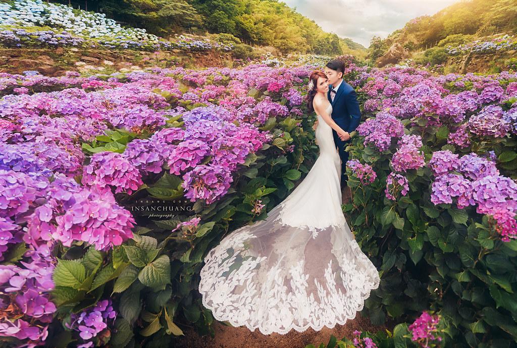 婚攝英聖2018繡球花-20180613170253-1920