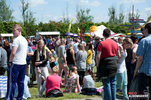Schippop 31928998008_d1ec033a89  Schippop | Het leukste festival in de polder