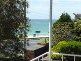 334 BEACH ROAD, Batehaven NSW