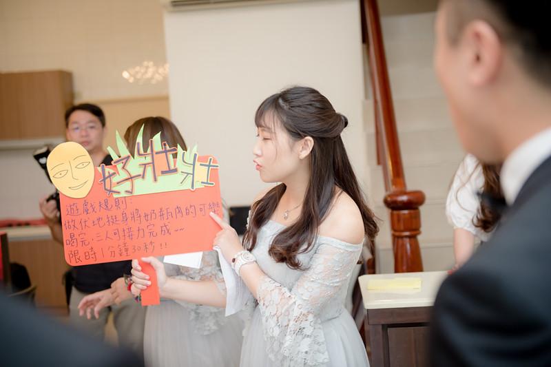 峰宇&宜芳-Wedding-198