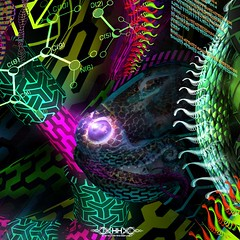 "Primordial-Archetype-Detail-07 • <a style=""font-size:0.8em;"" href=""http://www.flickr.com/photos/132222880@N03/32049792448/"" target=""_blank"">View on Flickr</a>"