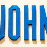 John Eman thumbnail