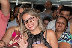 """barbacena publico 02.02 (33)-_roger • <a style=""""font-size:0.8em;"""" href=""""http://www.flickr.com/photos/67159458@N06/32052136637/"""" target=""""_blank"""">View on Flickr</a>"""