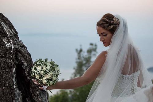 Γάμος_Χρήστος_Ειρήνη_35