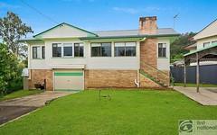 3 Wade Street, East Lismore NSW