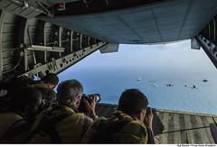 Media Flight - CRUZEX 2018 (Força Aérea Brasileira - Página Oficial) Tags: a1m a4 a4skyhawk af1 amx bra brasil brazil brazilianairforce braziliannavy chl cruzex cruzex2018 cessnaa37dragonfly chile dassaultmirage2000p embraer f16c f5 f5etigerii f5em fab fach fighter forcaaereabrasileira forã§aaã©reabrasileira fotobiancaviol generaldynamicsfokkerf16amfightingfalcon generaldynamicsf16amfightingfalcon generaldynamicsf16cfightingfalcon generalelectricj85 m2000p mb marinhadobrasil mcdonnelldouglasaf1skyhawk mediaflight natalrn northropcorporation peruairforce usa usaf aeronave aircrat airplane aviã£o caã§a fotografos imprensa monoplace turbofan turbofanrollsroycespey807 turbojato turbojet voo 2018 forçaaéreabrasileira avião caça 181120bia0199biancaviol