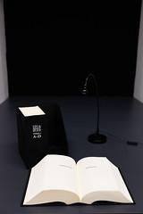 BestOff2018©Gruenwald-0316 (Universität für künstlerische und industrielle ) Tags: bestoff kunstuniversität linz ars electronica center art 2018 university design fine arts