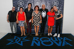 """Rio de janeiro - RJ   17/11/18 • <a style=""""font-size:0.8em;"""" href=""""http://www.flickr.com/photos/67159458@N06/32127860988/"""" target=""""_blank"""">View on Flickr</a>"""