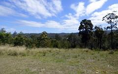 Lot 21 Komirra Drive, Eden NSW