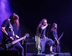 Decapitated 05