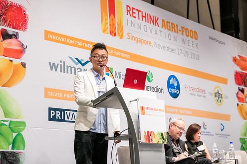 [2018.11.29] - Rethink Agri-Food Innovation Week Day 3 - 296