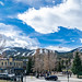USA - Colorado - Breckenridge