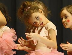 Children's Nutcracker Suite (albyn.davis) Tags: children child dance expression movement holidays christmas nyc newyorkcity people portrait color light shadows ballet