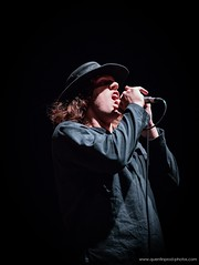 The Doors Alive_Olympia_10 janvier 2019 (5) (www.quentinprod-photos.com) Tags: people artist music concert rock paris olympia tribute band thedoors thedoorsalive jimmorrison